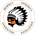 Brother Rice High School Logo